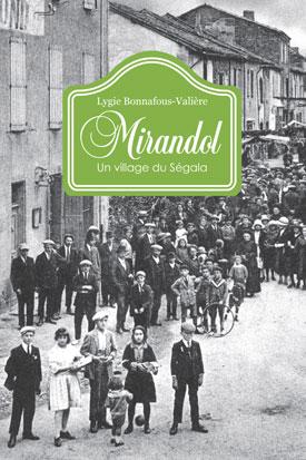 Mirandol