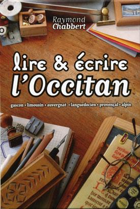 Lire et écrire l'occitan