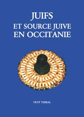 Juifs et source juive en Occitanie