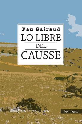 Lo Libre del Causse