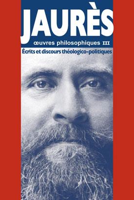 Écrits et discours théologico-politiques