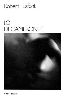 Lo Decameronet