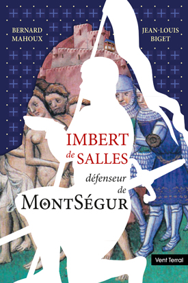 Imbert de Salles défenseur de Montségur