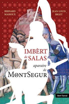 Imbèrt de Salas aparaire de Montsegur