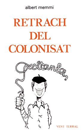 Retrach del colonisat