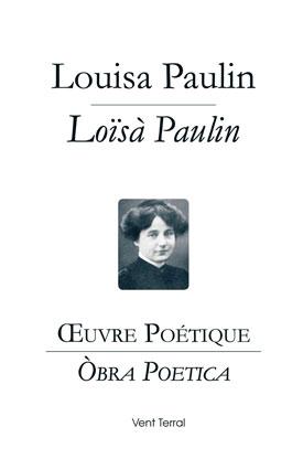 Œuvre poétique / Òbra poetica