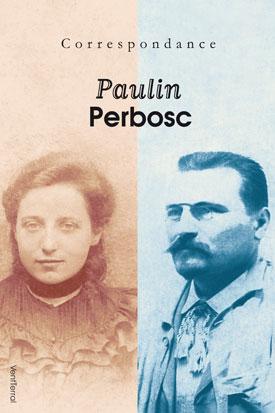 Correspondance Paulin – Perbosc (1937-1944)