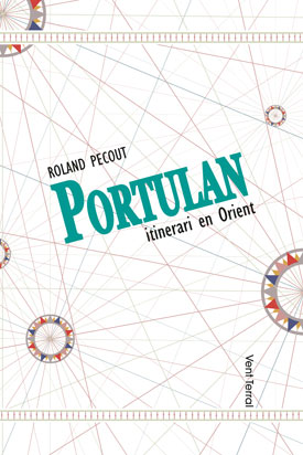 Portulan