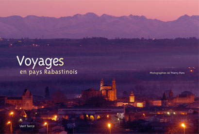 Voyages en Pays Rabastinois