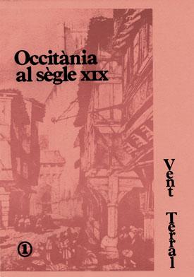 Revista VT n°1 – Occitània al sègle XIX