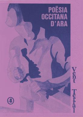 Revista VT n°4 – Poesia occitana d'ara (1)