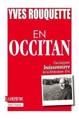 En Occitan