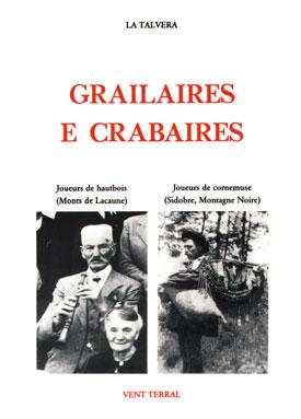 Grailaires e Crabaires
