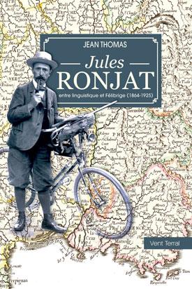 Jules Ronjat